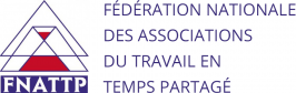 FNATTP, Fédération Nationale des Associations du Travail en Temps Partagé