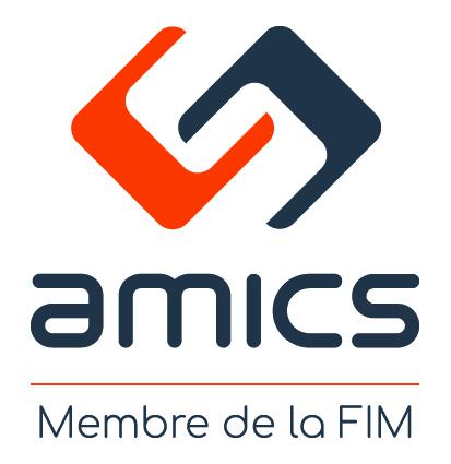 AMICS et FNATTP : partenariat stratégique pour l\'emploi